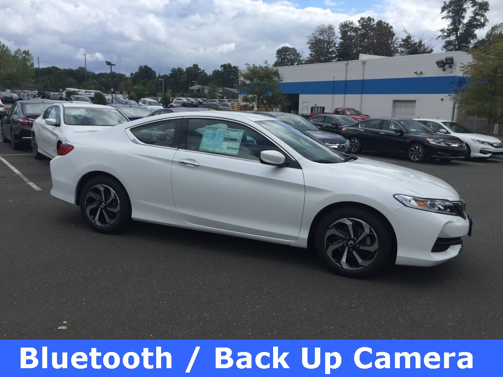 New 2017 honda accord lx s 2d coupe in manchester 51495 for Manchester honda service