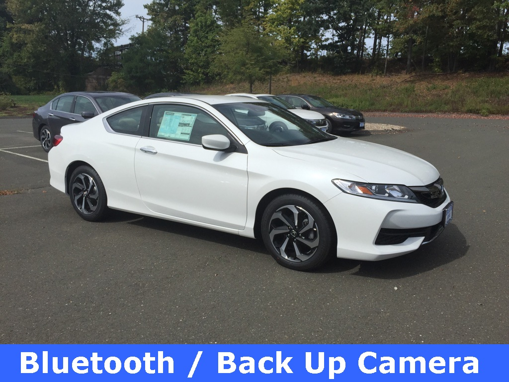 new 2017 honda accord lx s 2d coupe in manchester 51391 manchester honda. Black Bedroom Furniture Sets. Home Design Ideas